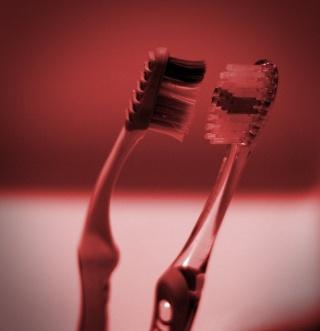 A fogmosás helyes technikája egyszerűbb, mint hinné