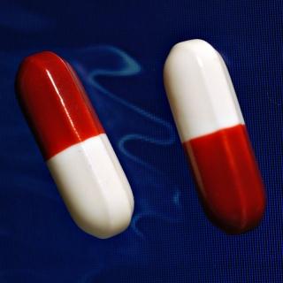 Pirulaként szedhető fogvédő probiotikum?