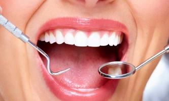A fogorvos jótanácsai